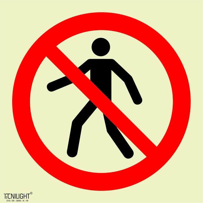 Proibição